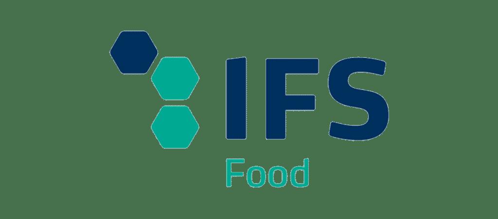 Διεθνής πιστοποίηση για την ασφάλεια τροφίμων